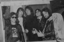 Fred-Smith-Scott-ron-Asheton