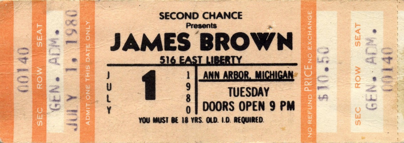 James Brown ticket.jpg