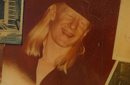 Johnny-Winter-photo