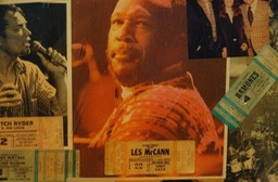 Les-McCann-photo