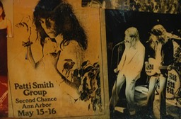 Patti-Smith-Group-poster