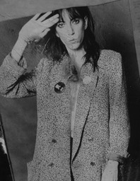 Patti-Smith-photo-Shotgun-contract