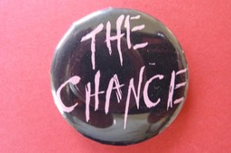 The Chance Badge 2