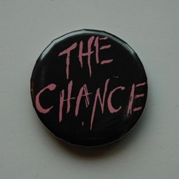 The Chance badge