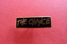 Tie Tac - The Chance